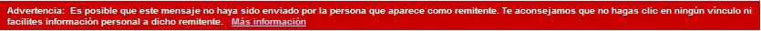 captura Gmail